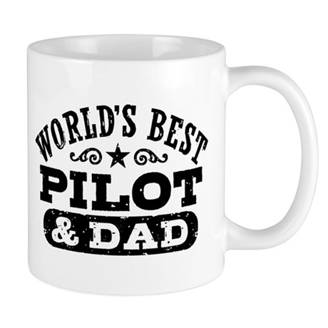 Gifts For Pilots Unique Pilots Gift Ideas Cafepress