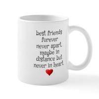 Best Friends Coffee Mugs   Best Friends Travel Mugs ...