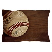 Ball Pillow Case by listing-store-58670968