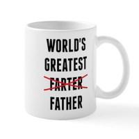 Best Dad Coffee Mugs | Best Dad Travel Mugs - CafePress