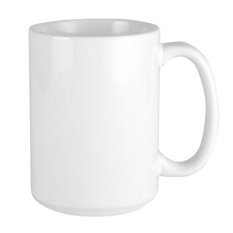 Plain White Coffee Mugs