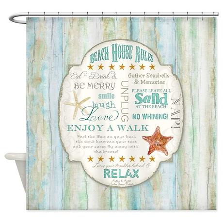 Beach House Gifts & Merchandise Beach House Gift Ideas & Apparel