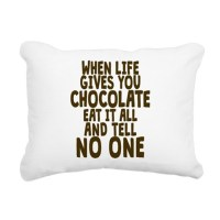 Cute Sayings Pillows, Cute Sayings Throw Pillows ...
