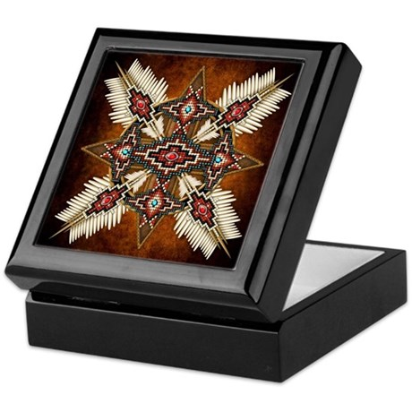 American Indian Gifts Merchandise American Indian Gift Ideas Apparel Cafepress