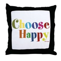 Happy Pillows, Happy Throw Pillows & Decorative Couch Pillows