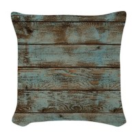 Western Pillows, Western Throw Pillows & Decorative Couch ...