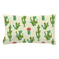 Cactus Bedding | Cactus Duvet Covers, Pillow Cases & More!