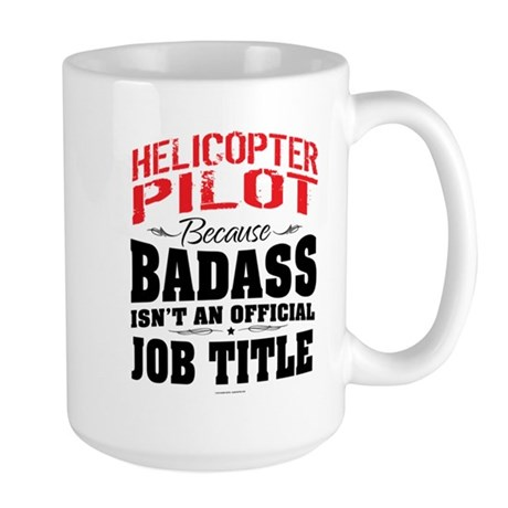 Gifts For Helicopter Pilot Unique Helicopter Pilot Gift