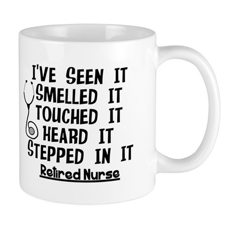 Gifts For Retired Nurse Unique Retired Nurse Gift Ideas