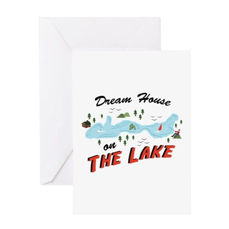 Gifts For Lake House Unique Lake House Gift Ideas CafePress