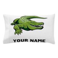 Crocodile Bedding | Crocodile Duvet Covers, Pillow Cases ...
