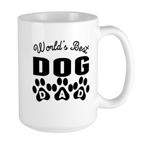 Gifts For Dog Dad Unique Dog Dad Gift Ideas Cafepress
