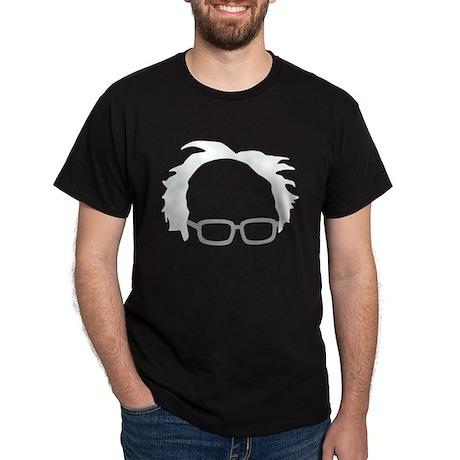 bernie 2016 t shirts &