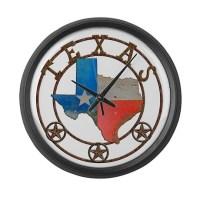Wrought Iron Clocks | Wrought Iron Wall Clocks | Large ...