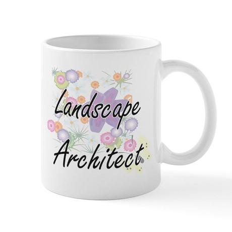 Gifts For Landscape Architect Unique Landscape Architect