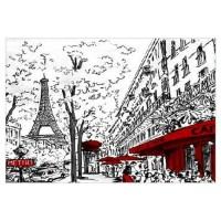 Paris Wall Art | Paris Wall Decor