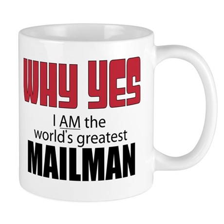 Gifts For Mailman Unique Mailman Gift Ideas Cafepress