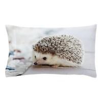 Hedgehog Bedding | Hedgehog Duvet Covers, Pillow Cases & More!