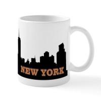 Newyork Coffee Mugs | Newyork Travel Mugs - CafePress