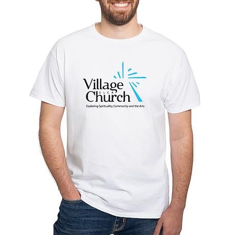 Church T Shirts Shirts  Tees  Custom Church Clothing