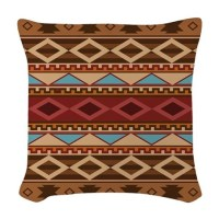 Navajo Pillows, Navajo Throw Pillows & Decorative Couch ...