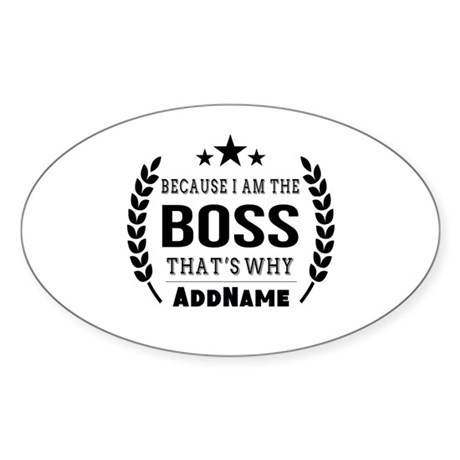 Gifts For Boss Day Unique Boss Day Gift Ideas Cafepress