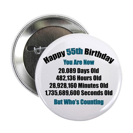 Funny 70 Year Old Birthday Jokes