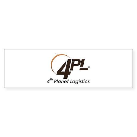 (bumper 50 Pk) Bumper Sticker
