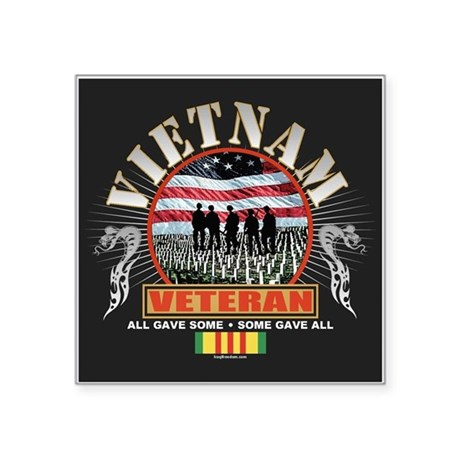 Gifts For Proud Daughter Of A Vietnam Veteran Unique