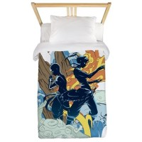 Avatar The Last Airbender Bedding | Avatar The Last ...