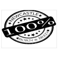 Newcastle United Wall Art | Newcastle United Wall Decor