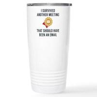 Funny Office Coffee Mugs | Funny Office Travel Mugs ...