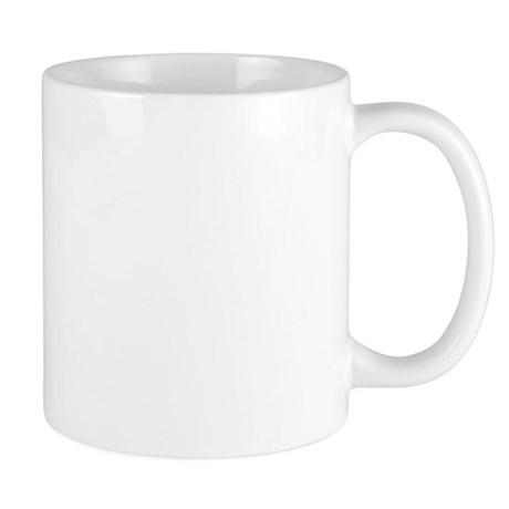 Tobacco Pipe Coffee Mugs
