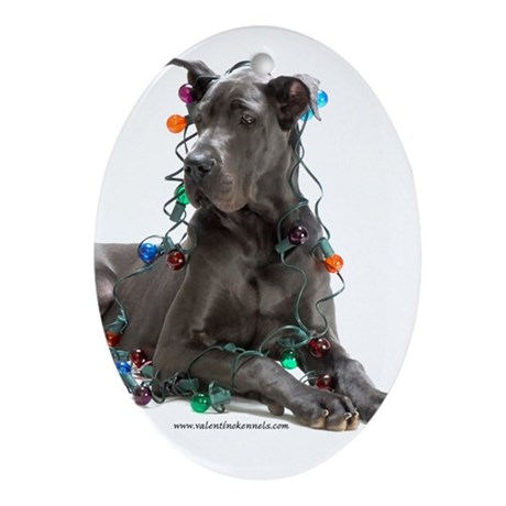 Great Dane Home Decor Home Decorating Ideas CafePress