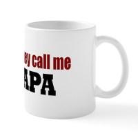 Notorious Big Coffee Mugs