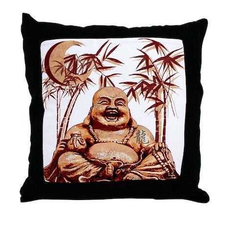 Buddha Pillows, Buddha Throw Pillows & Decorative Couch