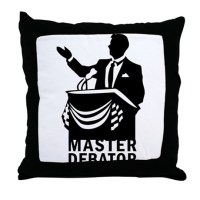 Masturbating Pillows, Masturbating Throw Pillows ...