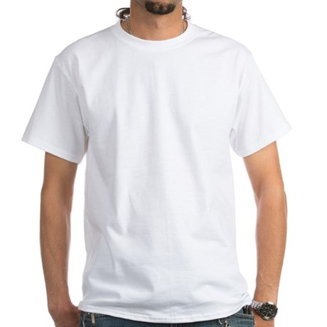 Shit Happens T Shirts Shirts Tees Custom Shit Happens