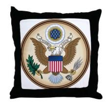 Romantic Moments Personalized Dates Custom Wedding Decorative Pillow