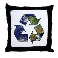 Eco Friendly Pillows, Eco Friendly Throw Pillows ...