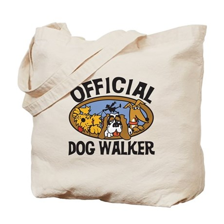 Gifts For Dog Walker Unique Dog Walker Gift Ideas