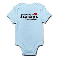 Alabama Baby Clothes & Gifts | Baby Clothing, Blankets ...