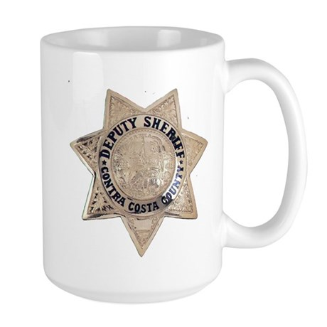 Gifts For San Bernardino County Sheriff Unique San