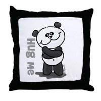 Hug Me Pillows, Hug Me Throw Pillows & Decorative Couch ...