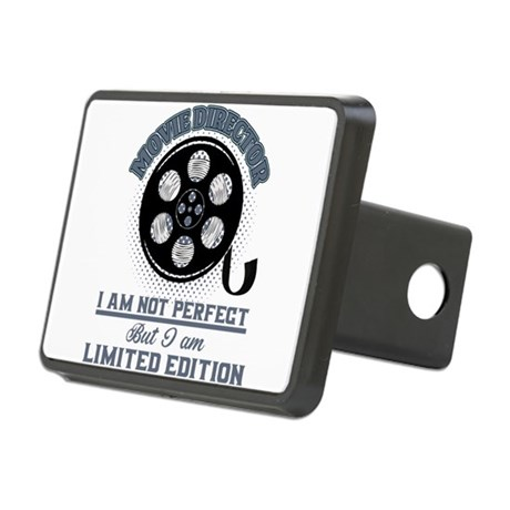 Director Producer Filmmake Hitch Cover by Admin_CP143429850