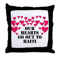 Homegoods Pillows, Homegoods Throw Pillows & Decorative ...