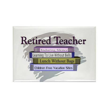 Gifts For Teacher Retirement Unique Teacher Retirement