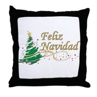Spanish Pillows, Spanish Throw Pillows & Decorative Couch ...