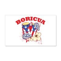 Boricua Wall Art | CafePress