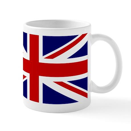 """Résultat de recherche d'images pour """"british flag pictures"""""""